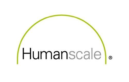 ValleySeek.com: HUMANSCALE CORPORATION V6VDK V6 ACCESSORY