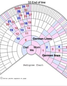 also  marks the spot dnaexplained  genetic genealogy rh dna explained