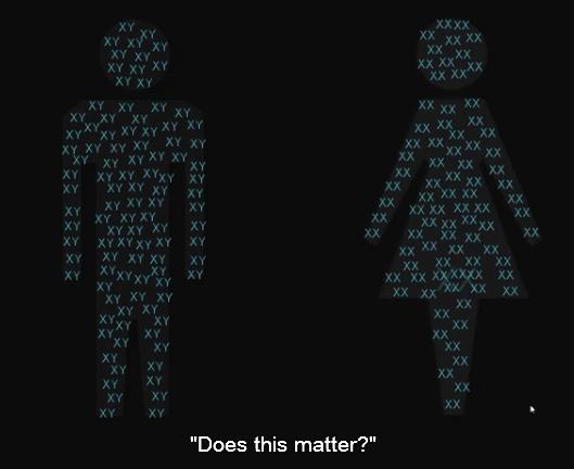 men-women 2