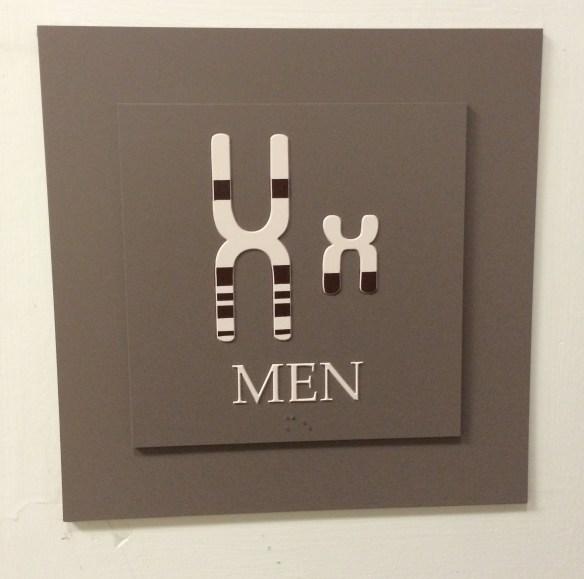 ftdna men cropped