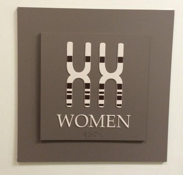 ftdna women