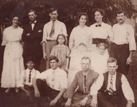 Estes 1913 Fowler cropped