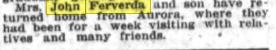 Newspaper 1916-2
