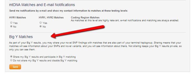 do not send me match com by mail