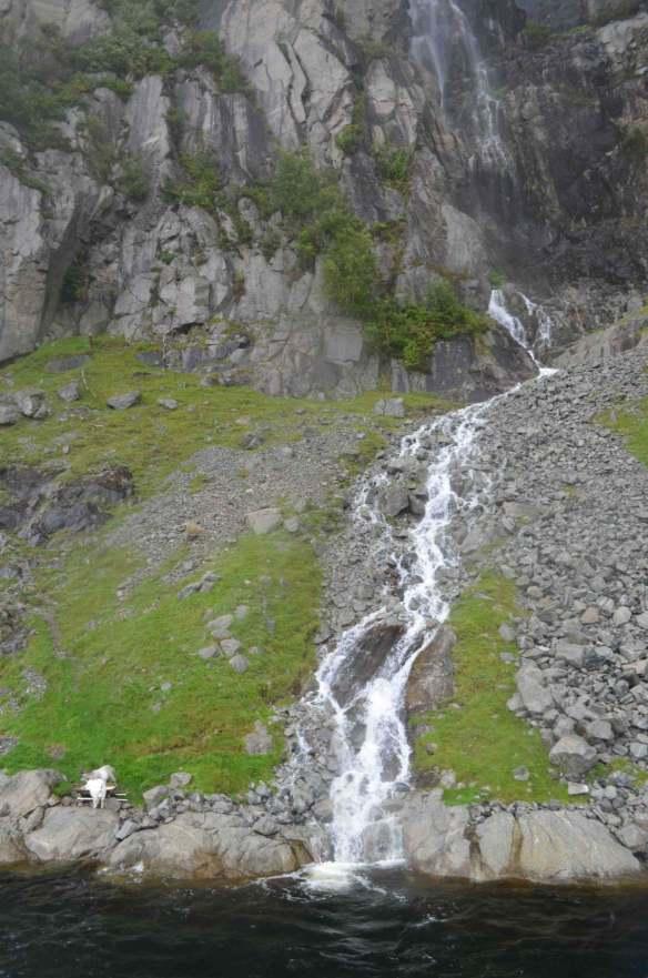 stavanger fjord 21