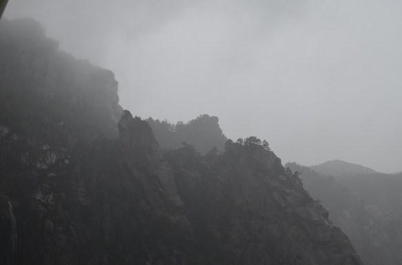 stavanger fjord 25