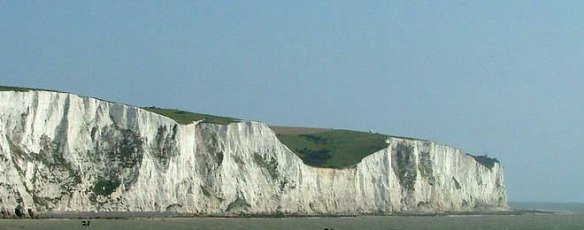 white cliffs of dover 2