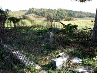 Bolton cemetery2