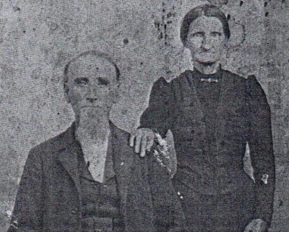 William Muncy 1832-1923 crop
