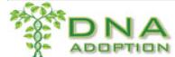 DNAadoption