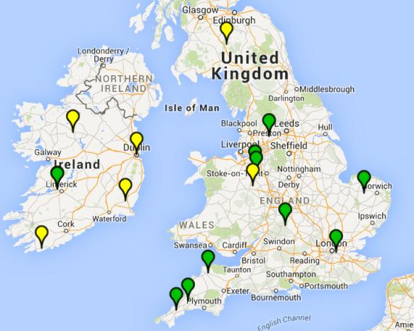 mcMahon match map isles