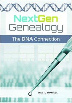 NextGen Genealogy