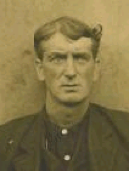John Reagan Estes circa 1905