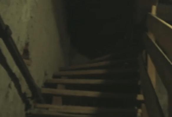 josh stairs 2