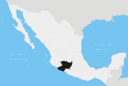 Tangancícuaro de Arista, Michoacan de Ocampo