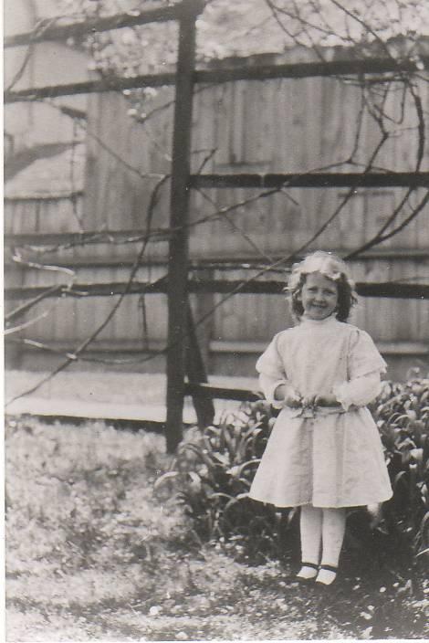 Eloise 1907