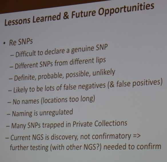2015 ftdna gleeson lessons 2