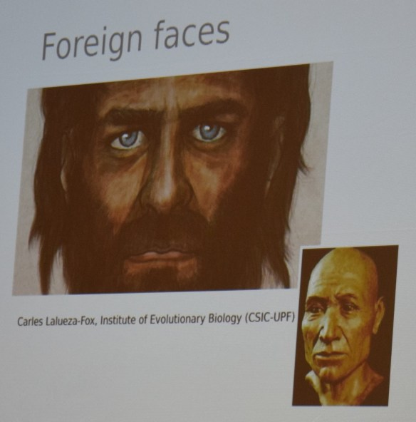 2015 ftdna khan faces