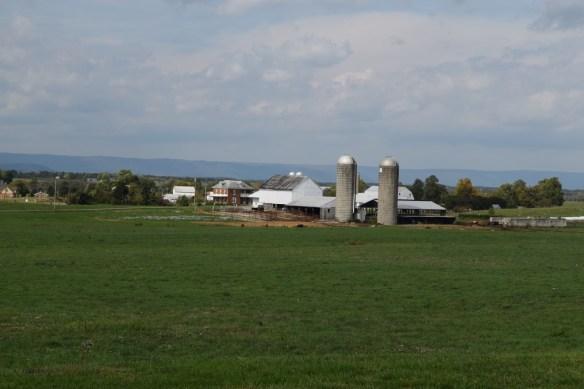 Miller farm west 4