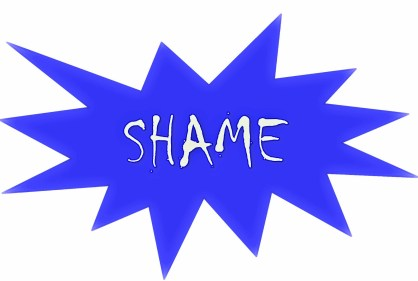 2015 shame