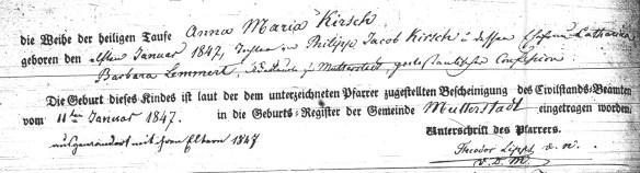 Kirsch Anna Marie 1847 crop
