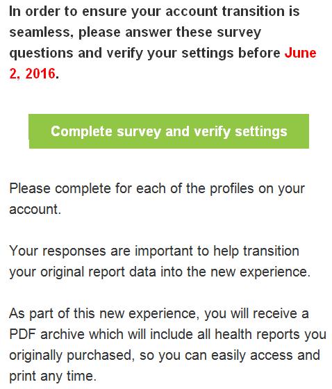 23andMe Transition2