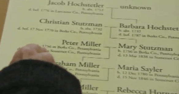 Miller Stutzman 1