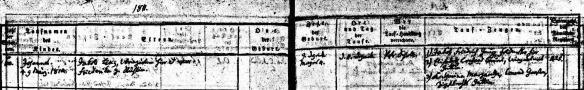Fredericka Johannes Lenz 1811.png