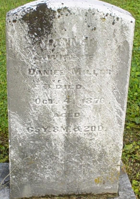 Daniel Miller 4 Sugar Hill