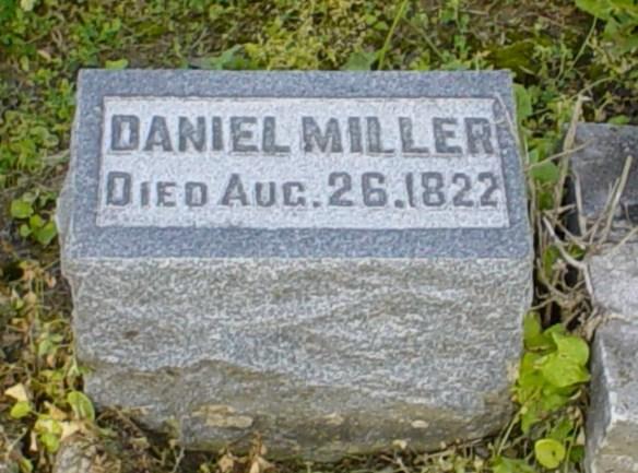 Daniel Miller Sugar Hill 2