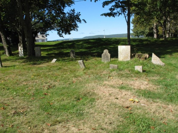 acadians-garrison-graveyard