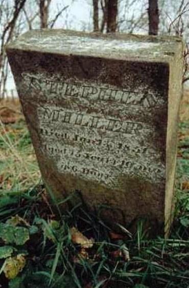 stephen-miller-stone