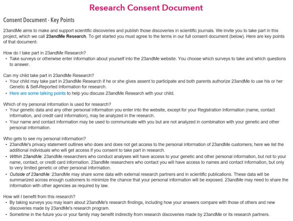 v4-research-consent
