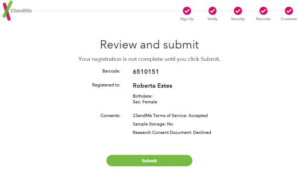 v4-submit