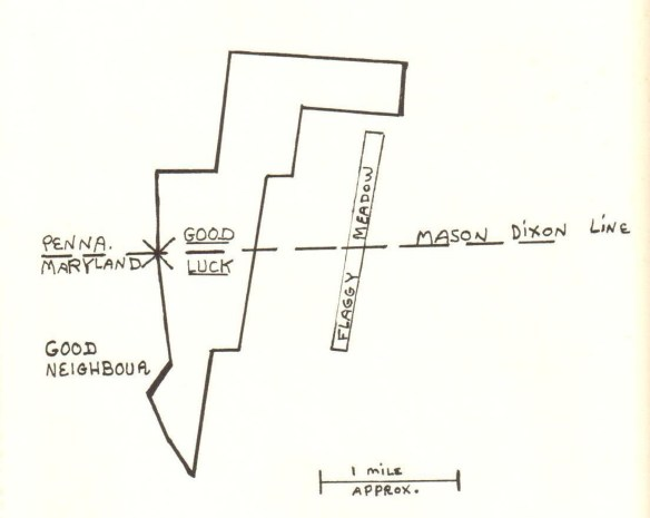 ulrich-stutzman-book-page-12