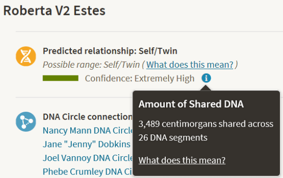 ancestry-self-to-self-shared-dna