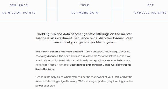 genos13