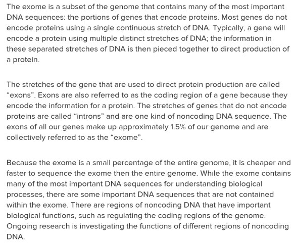 genos2