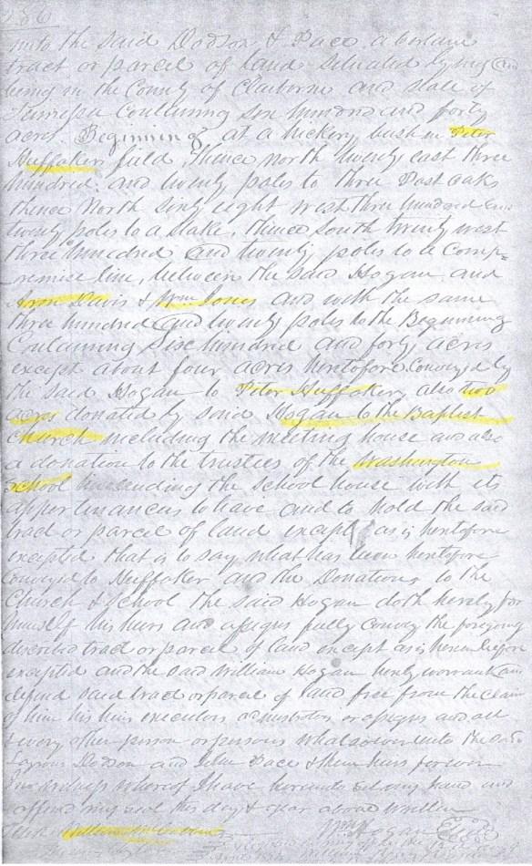 dodson-1826-deed-2