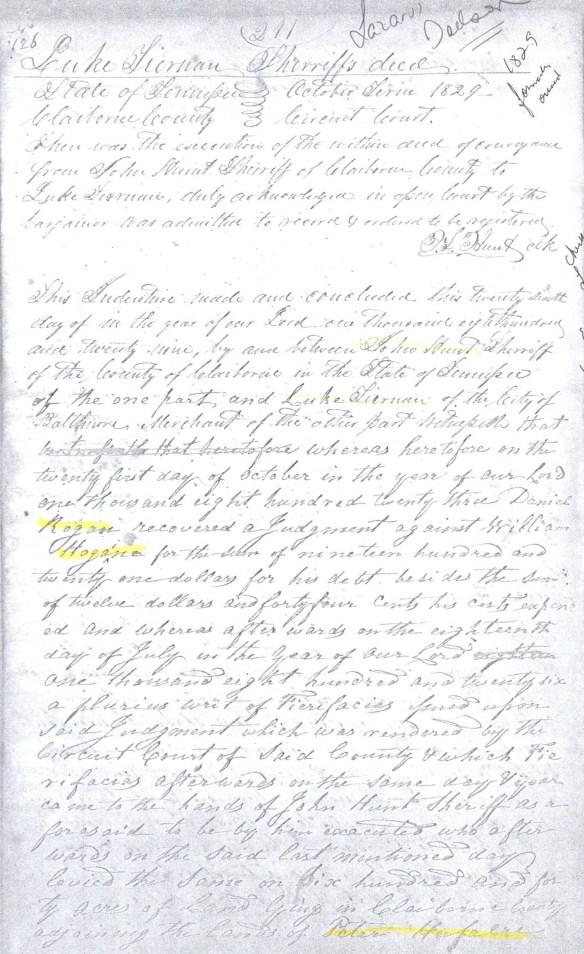 dodson-1829-tierman