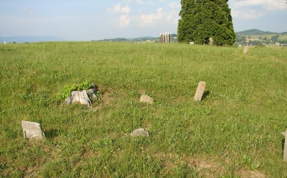 dodson-cottrell-unmarked-graves