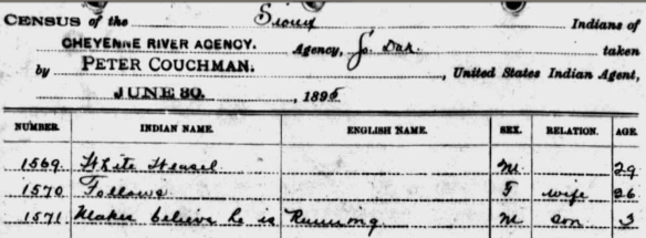 im-1895-census-white-weasel