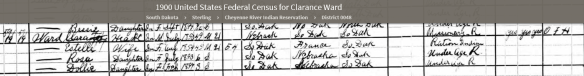 im-1900-census-ward-2