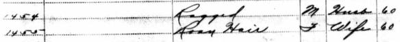 im-1904-census-ragged