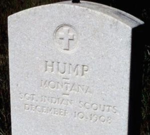 im-hump-stone
