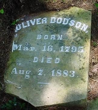 jane-oliver-dodson