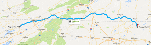mary-dodson-caswell-to-rogersville