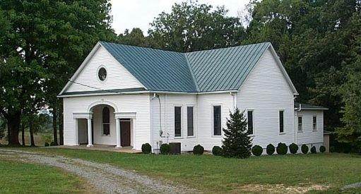 raleigh-arbor-church