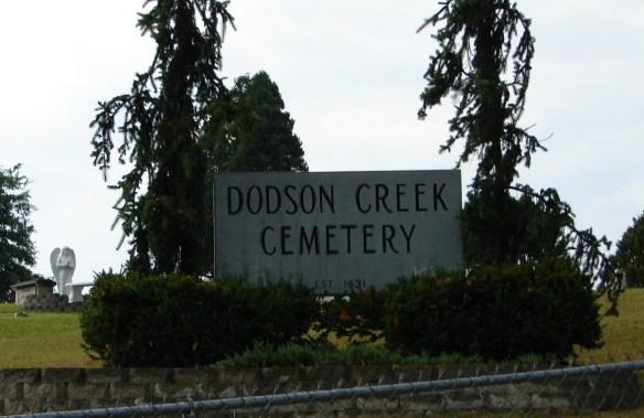 raleigh-dodson-creek-cem