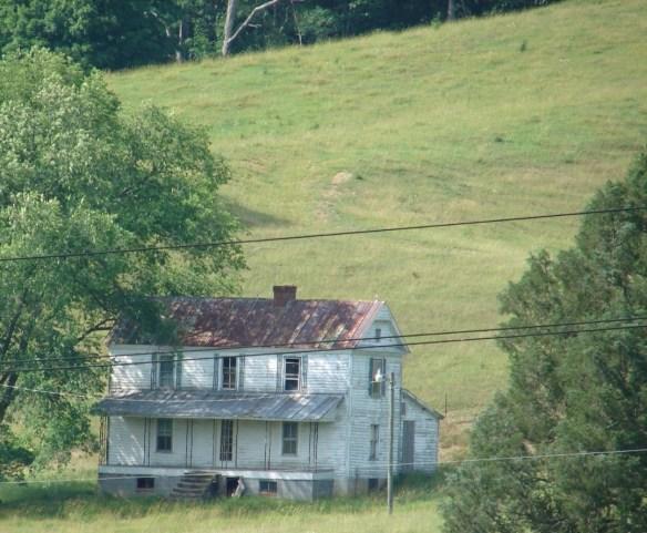 raleigh-kite-house